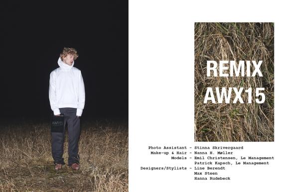 RemixAWX15_12