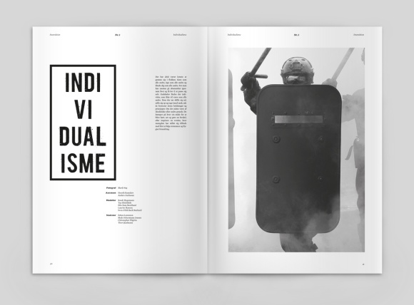 Kontrast_Magazine_01