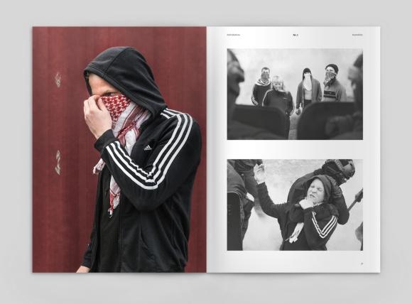 Kontrast_Magazine_02