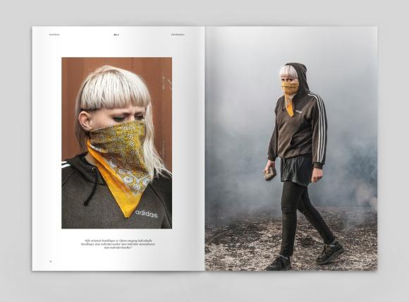Kontrast_Magazine_04