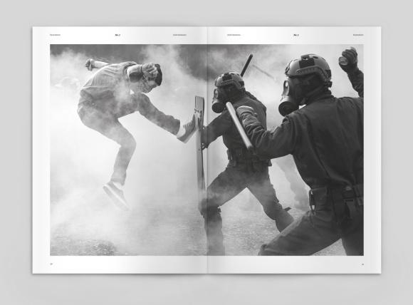 Kontrast_Magazine_05
