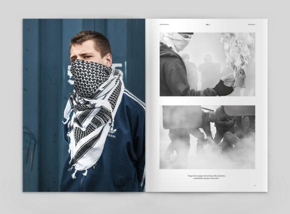 Kontrast_Magazine_06